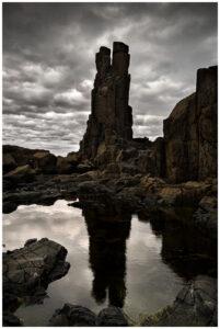 bombo quarry in kiama nsw tourism