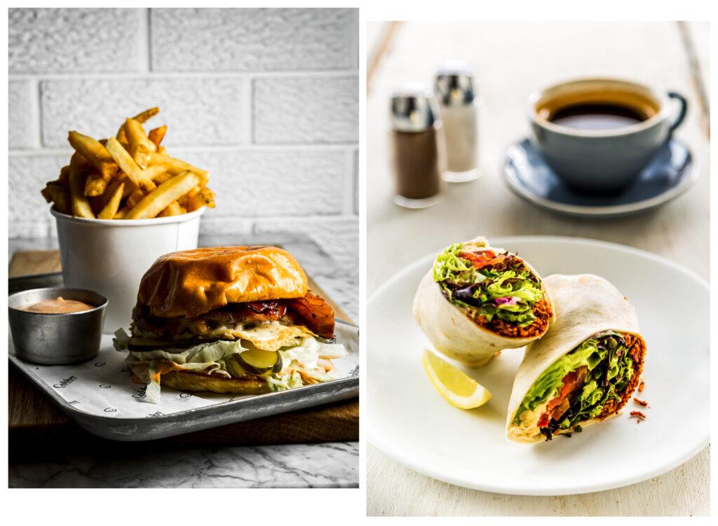 srgb-chinderah-burger-salad-roll-comp-2021-FergusGreenImagery(c)